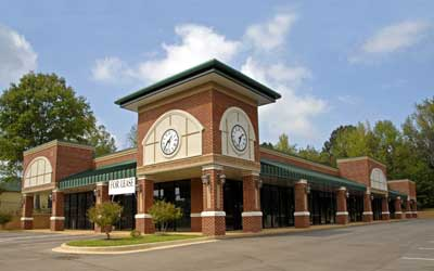Jackson-TN-commercial-property